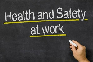 Health & safety level 1 training, click here to view