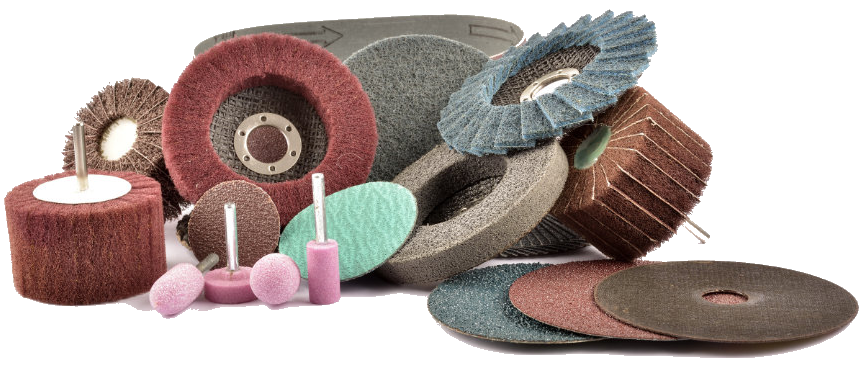 Abrasive wheels online training course video sample, click to view