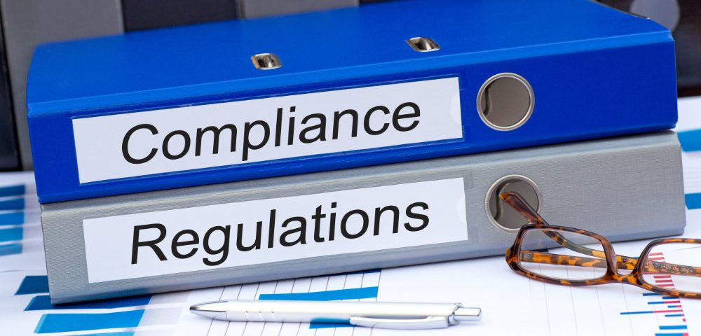 Health and Safety compliance training online courses