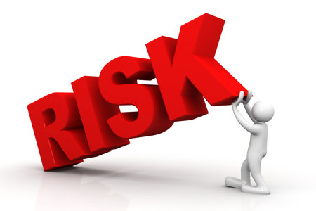 Risk assessing, click here to view