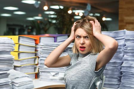 Stress awareness training course