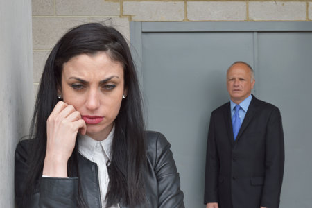Combat Workplace Bullying Training Course